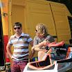 4 этап Кубка Поволжья по аквабайку. 6 августа 2011 Углич - 3.jpg